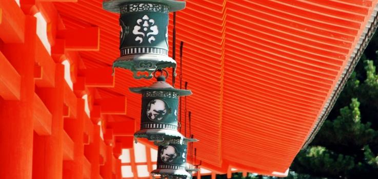 日本を訪れる - 観光ビザ、短期滞在ビザ