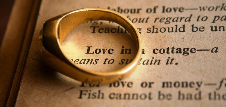 国際結婚して配偶者ビザにきりかえるために必要な手続きとは
