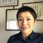 VisaNaviJapan Gyoseishoshi Lawyer, Eremi Rey Hermosilla