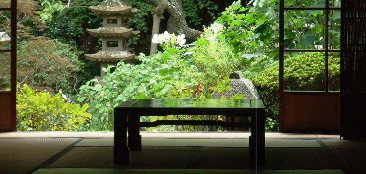 家族滞在ビザ・配偶者ビザで家族を日本へ呼び寄せる